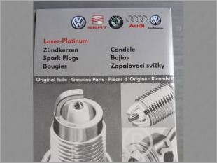 https://www.mycarforum.com/uploads/sgcarstore/data/10//VW20Plugs_96323_1_7143_1.jpg