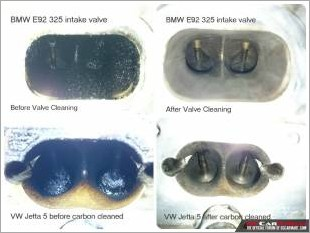 https://www.mycarforum.com/uploads/sgcarstore/data/10//Valve Intake Cleaning_1.jpg