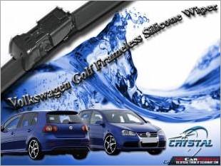 https://www.mycarforum.com/uploads/sgcarstore/data/10//Volkswagen_Golf_Mark_6_Frameless_Silicone_Wiper_New_Design_3.jpg