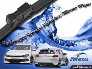 https://www.mycarforum.com/uploads/sgcarstore/data/10//Volkswagen_Scirocco_Frameless_Silicone_Wiper_New_Design_2.jpg
