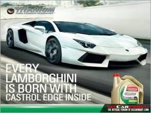 https://www.mycarforum.com/uploads/sgcarstore/data/10//Zhapalang_Castrol_Egde_5w40_Lamborghini_Poster_zpse0af97341_1edit_1.jpg