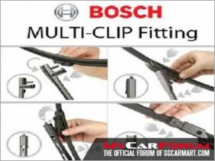 https://www.mycarforum.com/uploads/sgcarstore/data/10//boschmulticlip_B7_1.jpg