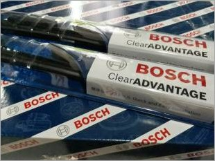 https://www.mycarforum.com/uploads/sgcarstore/data/10//boschwiper_76882_1.jpg