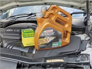 https://www.mycarforum.com/uploads/sgcarstore/data/10//castrol10W60_10493_1.jpg