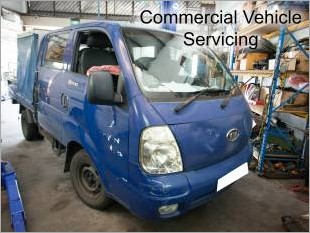 https://www.mycarforum.com/uploads/sgcarstore/data/10//commercialvehicleservicingpackage_48052_1.jpg