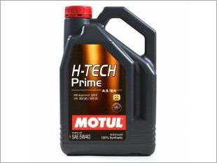 https://www.mycarforum.com/uploads/sgcarstore/data/10//htech_prime_5w40_1.jpg