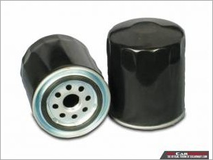 https://www.mycarforum.com/uploads/sgcarstore/data/10//oil_filters_aedited_1.jpg