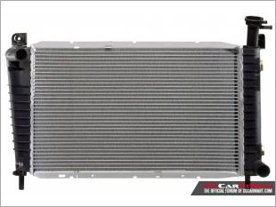 https://www.mycarforum.com/uploads/sgcarstore/data/10//radiator2_1.jpg