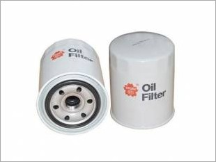 https://www.mycarforum.com/uploads/sgcarstore/data/10//sakuraoilfilter_559_1.jpg