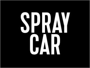 https://www.mycarforum.com/uploads/sgcarstore/data/10//spraycar1_15468_1.png