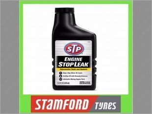 https://www.mycarforum.com/uploads/sgcarstore/data/10//stpenginestopleak149803309995019682a9e18996ad2c770ff9cc6c4abedce968zoom_59393_1.jpg