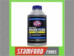 https://www.mycarforum.com/uploads/sgcarstore/data/10//stpheavydutybrakefluiddot3354ml149803184126119682dee810a4c3d66fdadf3fb8a75376265fzoom_85060_1.jpg