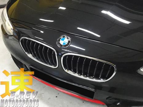 https://www.mycarforum.com/uploads/sgcarstore/data/10/101568958670_0101568869436_0BMW-F20-Black-After-Accident-Damage-Repair.jpg