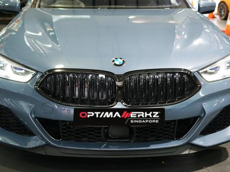 https://www.mycarforum.com/uploads/sgcarstore/data/10/101569829337_0BMW M850I - Optima Werkz (2).jpg