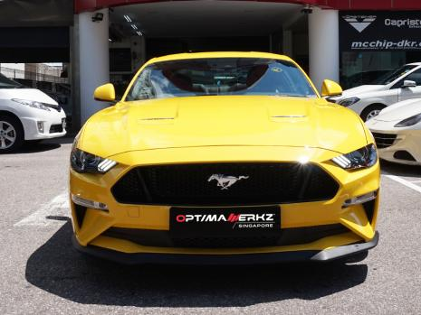 https://www.mycarforum.com/uploads/sgcarstore/data/10/101569830826_0Ford Mustang - Optima Werkz (2).jpg