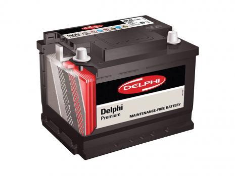 https://www.mycarforum.com/uploads/sgcarstore/data/10/101577165001_0delphi-battery.jpg