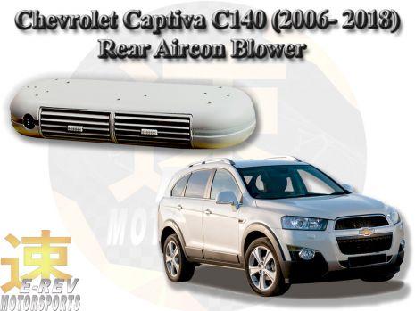 https://www.mycarforum.com/uploads/sgcarstore/data/10/101590760789_0Chevrolet-Captiva-C140-(2006-2018)-Rear-Aircon-Blower.jpg
