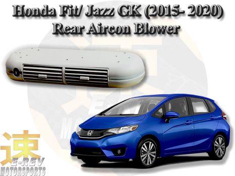 https://www.mycarforum.com/uploads/sgcarstore/data/10/101590761223_0Honda-Fit-Jazz-GK-(2015-2020)-Rear-Aircon-Blower.jpg