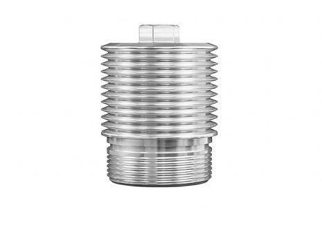 https://www.mycarforum.com/uploads/sgcarstore/data/10/10_1600847595_0dsg-oil-filter-housing-01e.jpg
