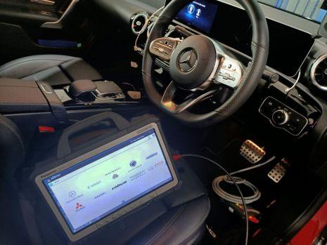 https://www.mycarforum.com/uploads/sgcarstore/data/10/10_1603272748_2Mercedes-Benz2.jpg