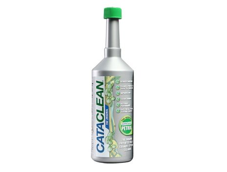 https://www.mycarforum.com/uploads/sgcarstore/data/10/10_1603782552_0cataclean-petrol.jpg