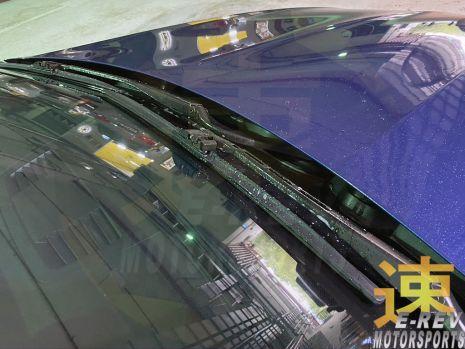 https://www.mycarforum.com/uploads/sgcarstore/data/10/10_1621175032_0BMW-3-Series-E90-Crystal™-Frameless-Silicone-Car-Wipers-Pic-1.jpg