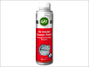 https://www.mycarforum.com/uploads/sgcarstore/data/10/AIR INTAKE CLEANER_69152_1.png