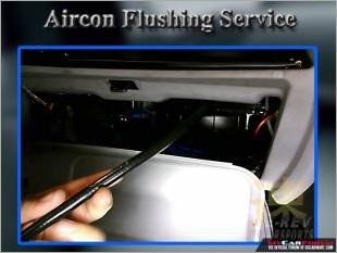 https://www.mycarforum.com/uploads/sgcarstore/data/10/Air_Con_Flushing_Picture_4.jpg