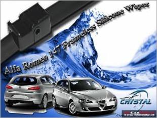 https://www.mycarforum.com/uploads/sgcarstore/data/10/Alfa_Romeo_147_Frameless_Silicone_Wiper_New_Design_2.jpg