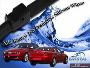 https://www.mycarforum.com/uploads/sgcarstore/data/10/Alfa_Romeo_156_Frameless_Silicone_Wiper_New_Design_2.jpg