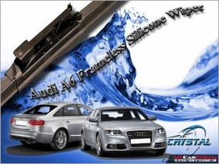 https://www.mycarforum.com/uploads/sgcarstore/data/10/Audi_A6_Frameless_Silicone_Wiper_New_Design_1.jpg