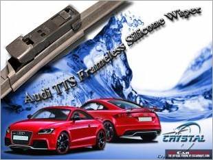 https://www.mycarforum.com/uploads/sgcarstore/data/10/Audi_TTS_Frameless_Silicone_Wiper_New_Design_1.jpg