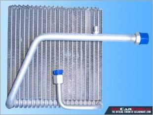 https://www.mycarforum.com/uploads/sgcarstore/data/10/Auto_Cooling_Coil_4edit_1.jpg