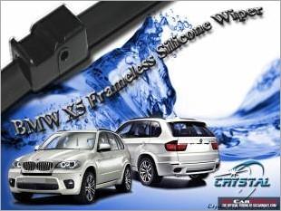 https://www.mycarforum.com/uploads/sgcarstore/data/10/BMW_X5_Frameless_Silicone_Wiper_New_Design_1.jpg