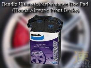 https://www.mycarforum.com/uploads/sgcarstore/data/10/Bendix_Ultimate_Performance_Brake_Pad_Honda_Airwave_Front_2.jpg