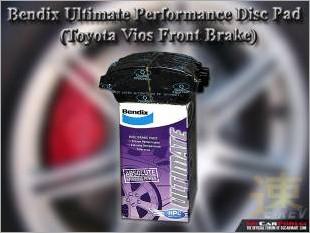 https://www.mycarforum.com/uploads/sgcarstore/data/10/Bendix_Ultimate_Performance_Brake_Pad_Toyota_Altis_Vios_Front_1.jpg