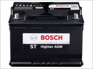https://www.mycarforum.com/uploads/sgcarstore/data/10/Bosch ST Hightec AGM Battery  01_74379_1_crop.jpg