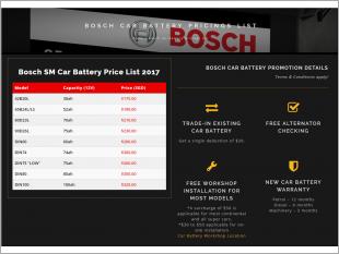 https://www.mycarforum.com/uploads/sgcarstore/data/10/Bosch_3414_1.png