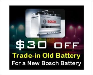 https://www.mycarforum.com/uploads/sgcarstore/data/10/Bosch_offer11.jpg