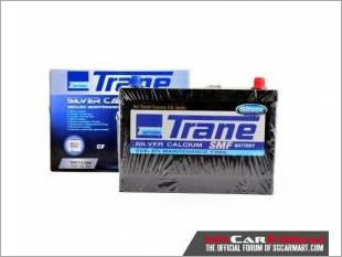 https://www.mycarforum.com/uploads/sgcarstore/data/10/Car_battery_wholesaler_Trane_58827_SMF_1.jpg