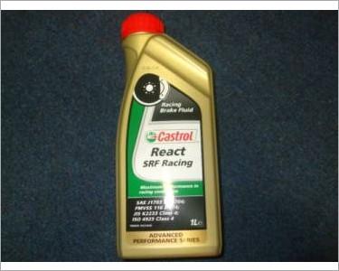 https://www.mycarforum.com/uploads/sgcarstore/data/10/Castrol_React_SRF_Racing1.jpg