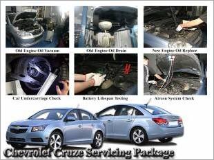 https://www.mycarforum.com/uploads/sgcarstore/data/10/ChevroletCruzeServicingPackageNewDesign_87742_1.jpg