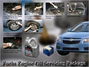 https://www.mycarforum.com/uploads/sgcarstore/data/10/Chevrolet_Cruze_Servicing_Package_With_Fuchs_Engine_Oil_1.jpg