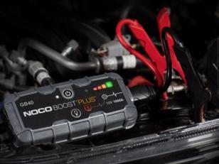 https://www.mycarforum.com/uploads/sgcarstore/data/10/Cropped_10_1627634680_0NOCO-GB40-Boost-Plus-Jump-Starter-3.0L-Diesel-Engine_6.jpg