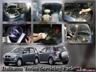 https://www.mycarforum.com/uploads/sgcarstore/data/10/Daihatsu_Terios_Servicing_Package_New_Design_2.jpg