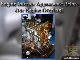 https://www.mycarforum.com/uploads/sgcarstore/data/10/Engine_Interior_Appearance_Before_Our_Engine_Overhaul_Side_View_6.jpg