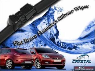 https://www.mycarforum.com/uploads/sgcarstore/data/10/Fiat_Bravo_Frameless_Silicone_Wiper_New_Design_2.jpg