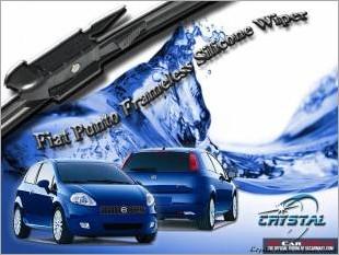 Fiat_Grande_Punto_Frameless_Silicone_Wiper_New_Design_1.jpg