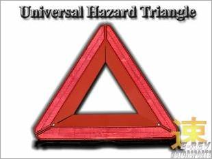 HazardTriangle_22308_1.jpg