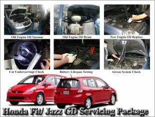 https://www.mycarforum.com/uploads/sgcarstore/data/10/HondaFitJazzGDServicingPackageNewDesign_35130_1.jpg